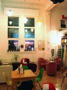 Bricbloc+ CAFE