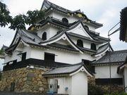 チャラポワ日本旅