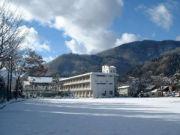 三島中学校