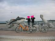 全日本自転車部(チャリ部)