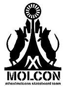 athes!molcons