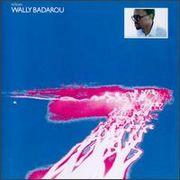 Wally Badarou