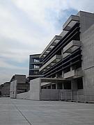 宝塚大学 舞台芸術コース