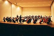 京都祝祭管弦楽団