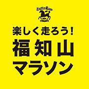 ZuttoRun AC福知山マラソン