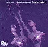 STARWAGON
