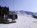 兵庫県北部のスキー場