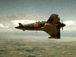 『震電』十八試局地戦闘機