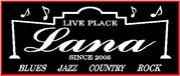 LIVE PLACE Lana
