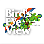 Bird's Eye View since 2008