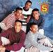 90'S N・J・スイング,R&B