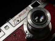 mixi Photographers