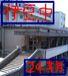 伊豆中央高等学校第24期生