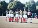 堺西高校 サッカー部