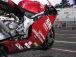 バイクレース大好き!