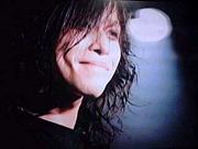 ZEROの微笑みが好き