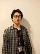 鶴川春男ファンクラブ