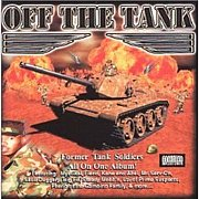 Off the Tank