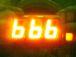 666年666月666日生まれ