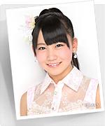 【AKB48】 小嶋真子 【チームK】
