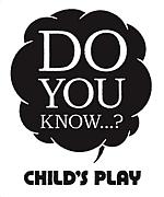 CHILD'S PLAY(Sendai)