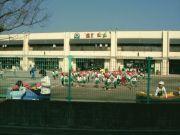 梨花幼稚園