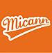 micann