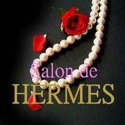 Salon de HERMES