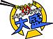 平沼ナルキのメシウマラジオ