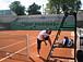 tennis JOPランカー集合!