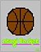 厚木地区バスケットクラブ