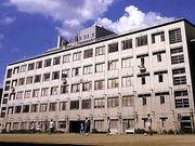 東京都立九段高校ラブ