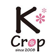 *K-Crop*越谷・春日部クロップ