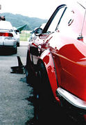 S30 初代フェアレディZ