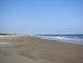 ぁ〜青春の荒浜よ・・