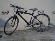 楽しい自転車ライフ♪