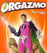 ORGAZMO!The Trey Parker Film