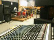 St South〜スタジオ サウス〜