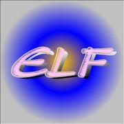 理科大のゴルフサークル ELF