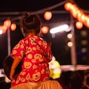 日本伝統音楽を作る