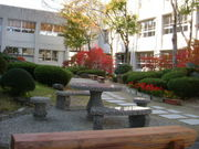 脇町高校2006年卒