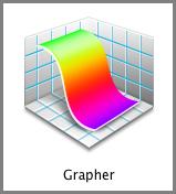 Grapher