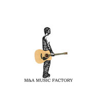 M&A MUSIC FACTORY