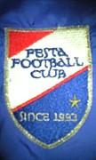 FESTA.FC