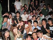 2010キャリア形成in福大