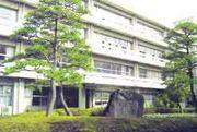 茨城県立古河第二高等学校