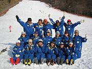 富士見高原スキースクール