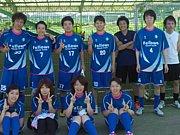 futsal team Fellow's