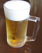 日本ビール連合