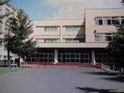 月寒高校OB(1980・81年生まれ)